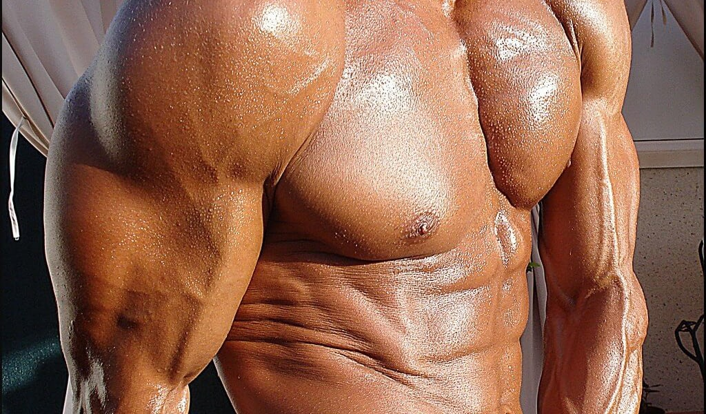 How long do SARMs stay in your system